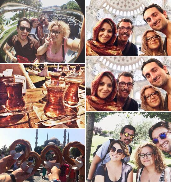 istanbul_photo_credits_clara_saitta