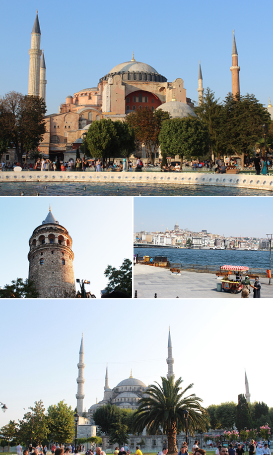 istanbul_viaggio_consigli