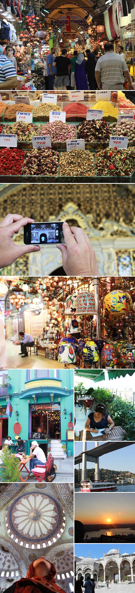 turchia_istanbul_diario_di_viaggio_consigli