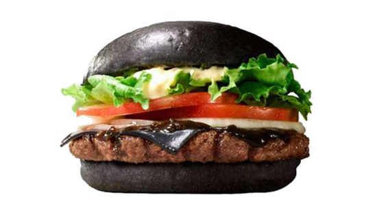 BURGERK_KING_HAMBURGER NERO