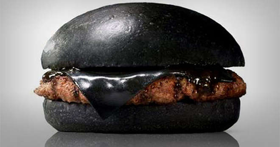 burger nero_burger_king