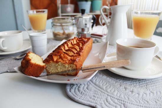 colazione_le_colazioni_di_vale