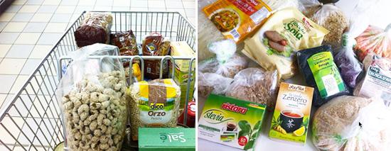 spesa_supermercato_biologico