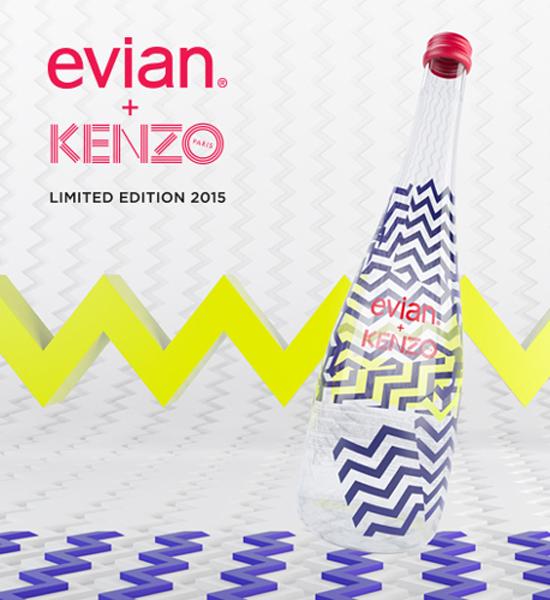 kenzo-bottiglia_evian