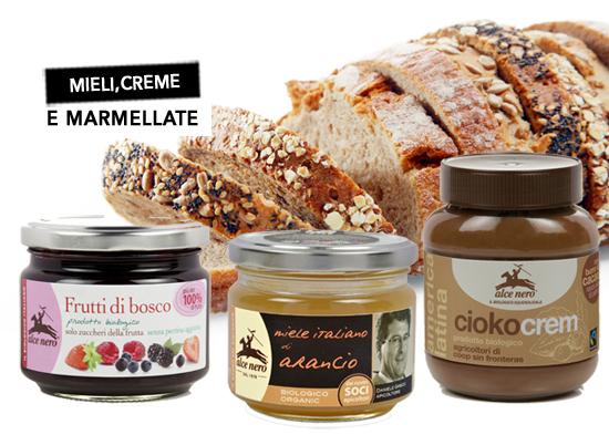 marmellate_mieli_alternativa_nutella_bio