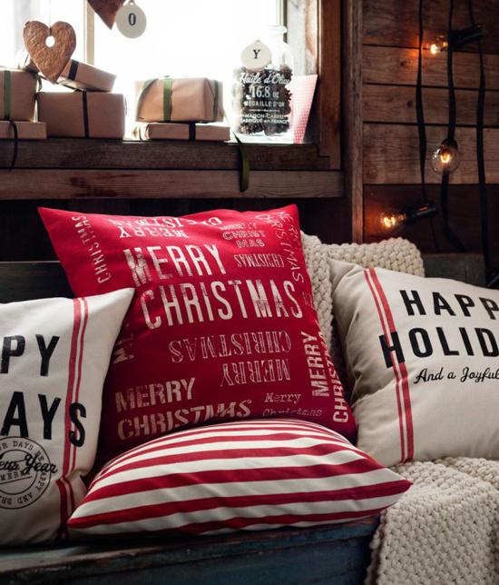 natale_christmas_addobbi_2014_h&m_home