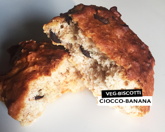 biscotti_vegani_ricetta_banana_cioccolato_senzauova_senza_latte