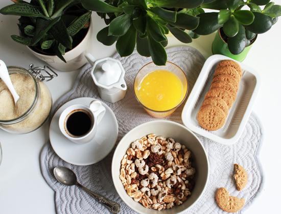 colazione_illy_caffè