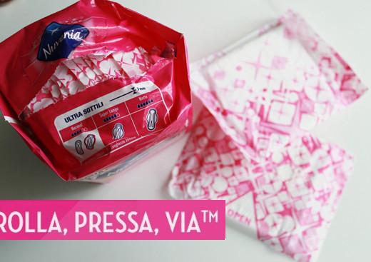 nuvenia_rolla_pressa_via_assorbente