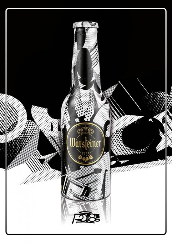 6_Roids_Flasche-723x1024