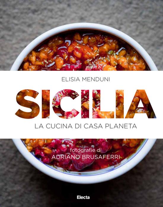 Copertina-Sicilia-La-Cucina-di-Casa-Planeta-libro