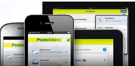 app_bollettino