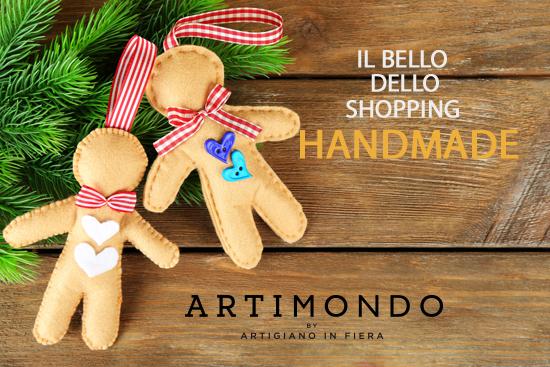 artimondo_handmade