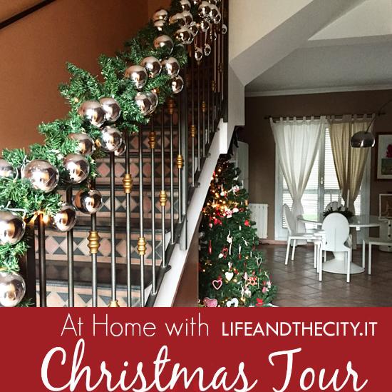 christmas_home_tour_natale_casa_addobbi_valentina_grispo