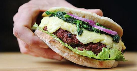 fud_catania_hamburger