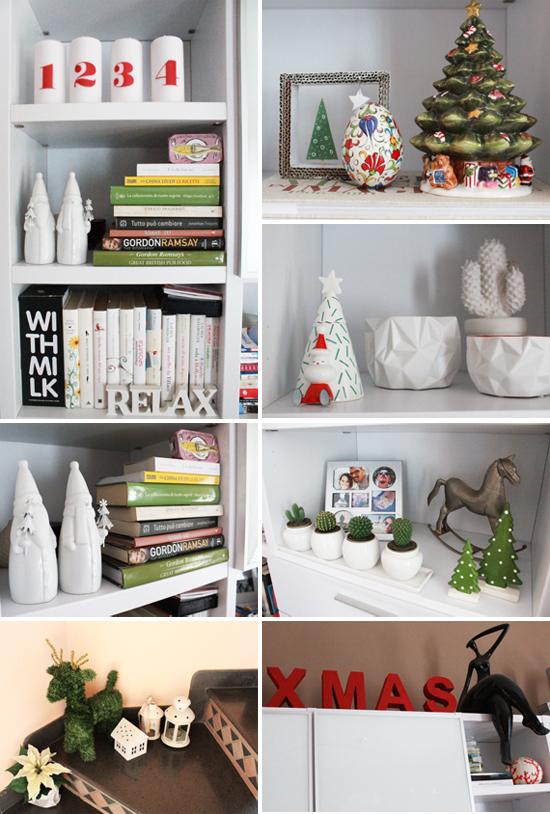 libreria_casa