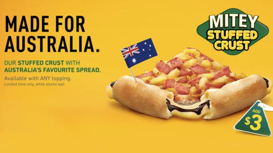 australiavege