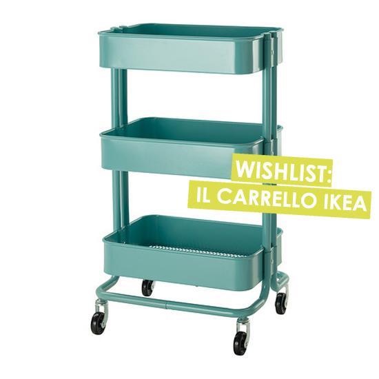 Ikea life and the city - Porta pannolini ikea ...