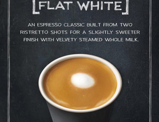 starbucks_flat_white