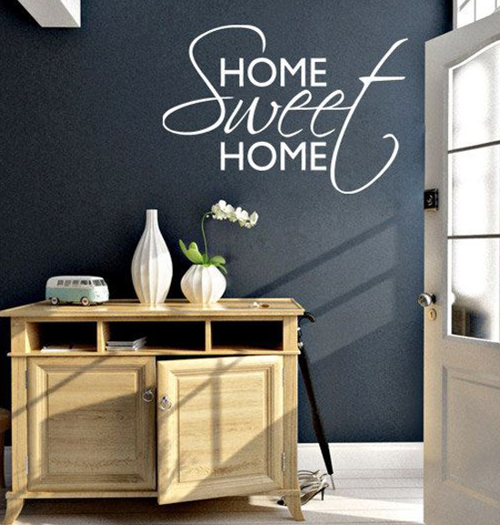 homesweet_home
