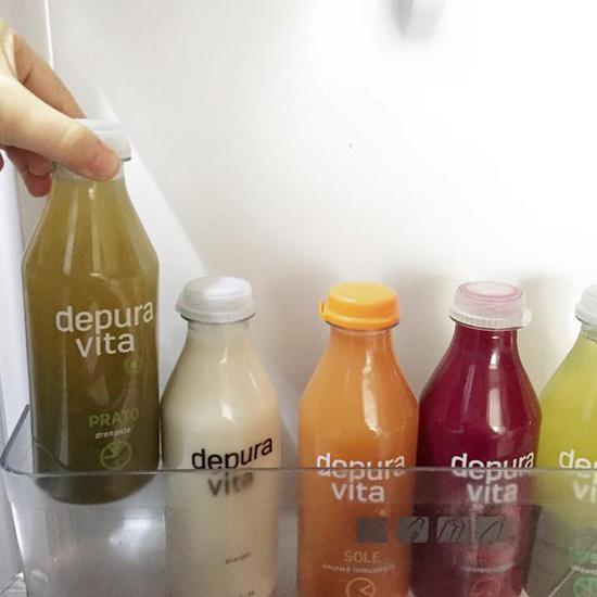 depuravita_one day detox