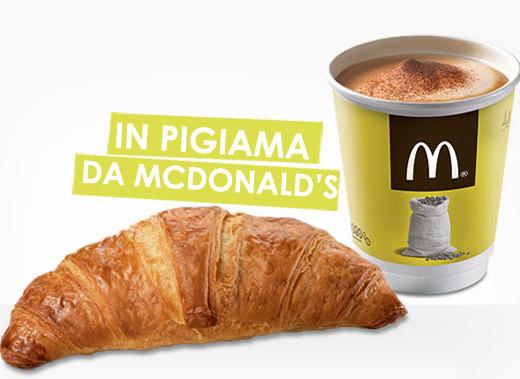 eas-cappuccino-croissant-big_2