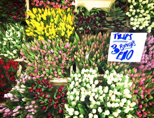 mercato_fiori_londra_columbia_road