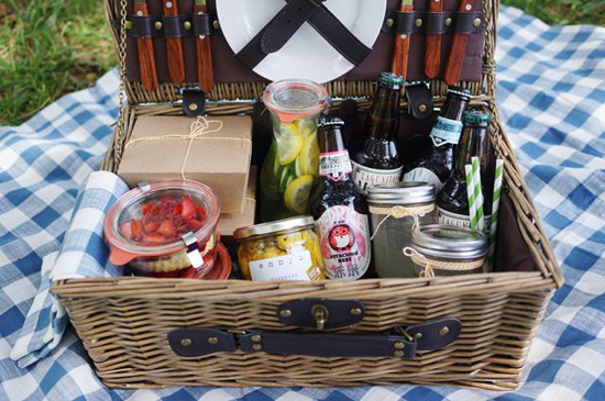picnic_cestino
