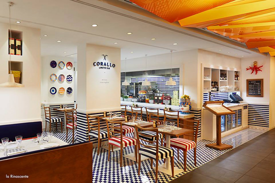 Corallo-Food-Hall-Rinascente