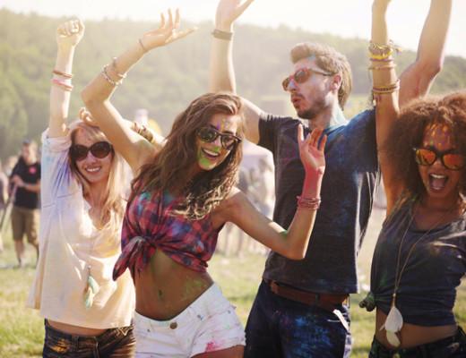 festival estate musica