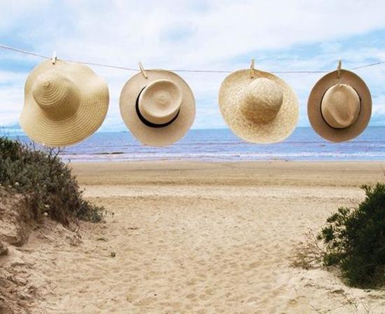 inspiring_beach