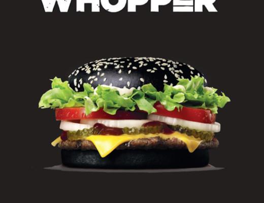 whopper_ nero