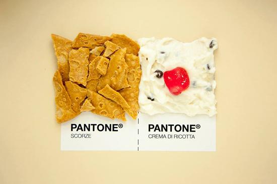 pantone_cannolo