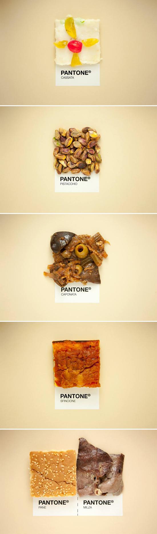 pantone_food_sicilian