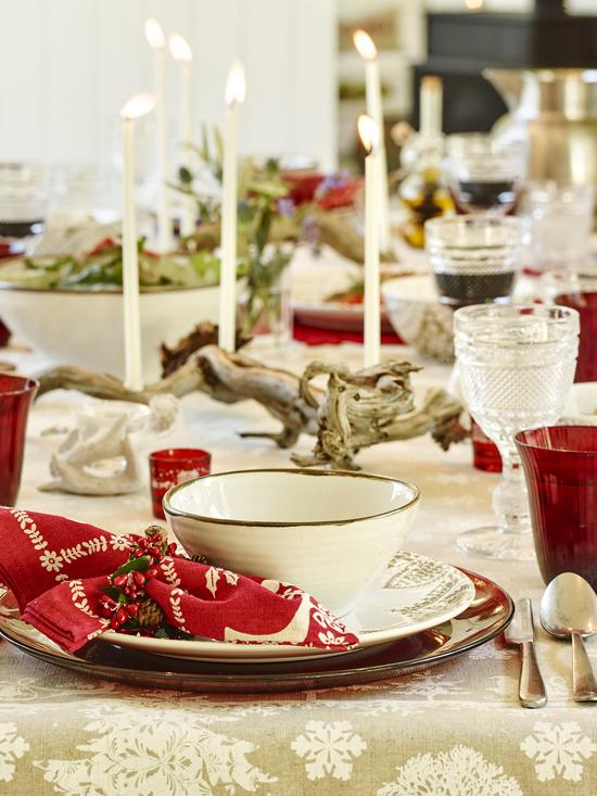 Zara Home e la collezione Natale 2015  preparatevi a volere tutto ... ba560f5c20d