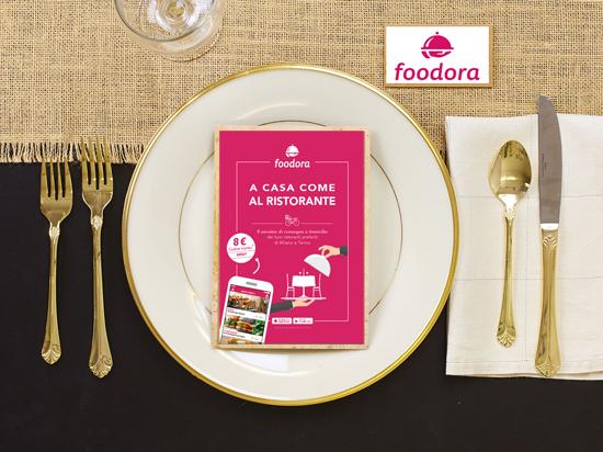 foodora_milano_torino