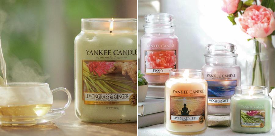 yankee_candle