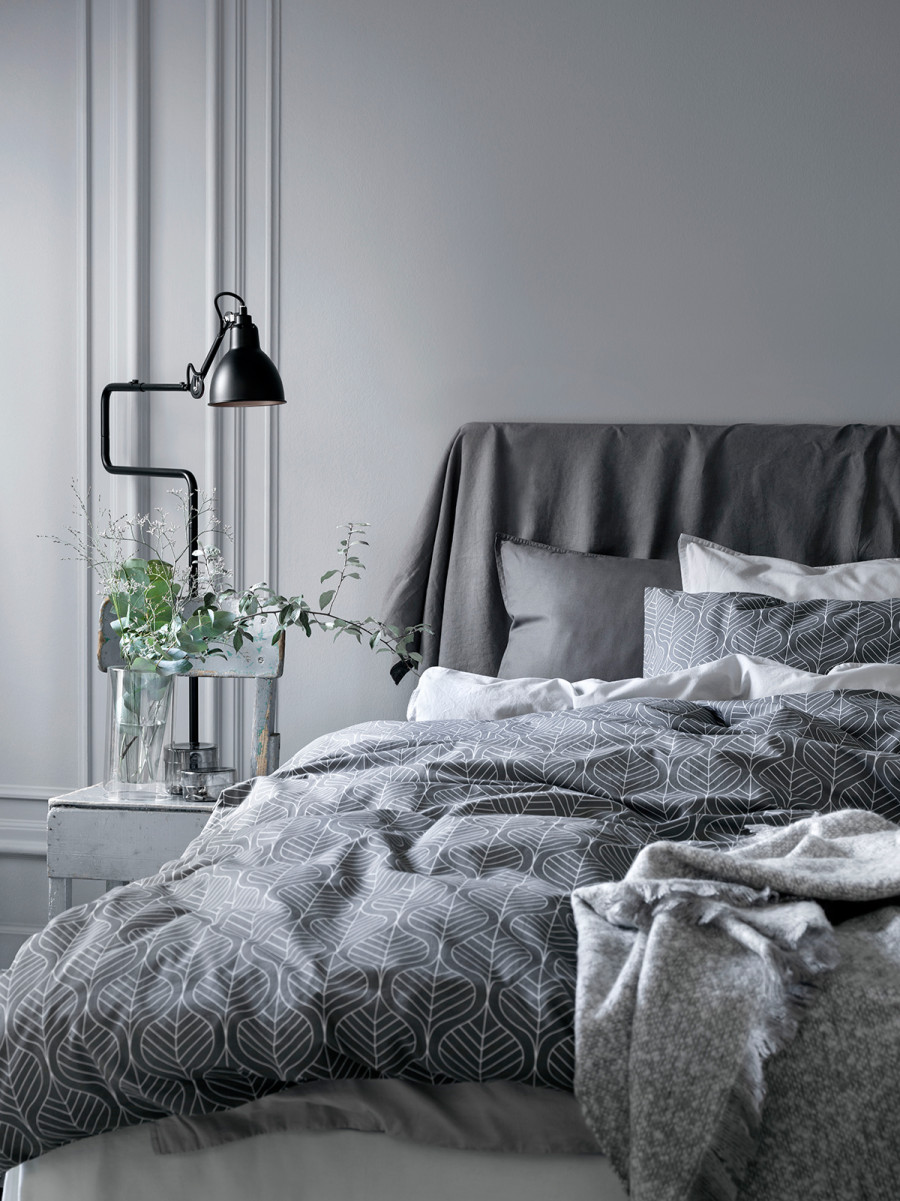 H-and-M-Home-Spring-2016-Collection-Bedroom