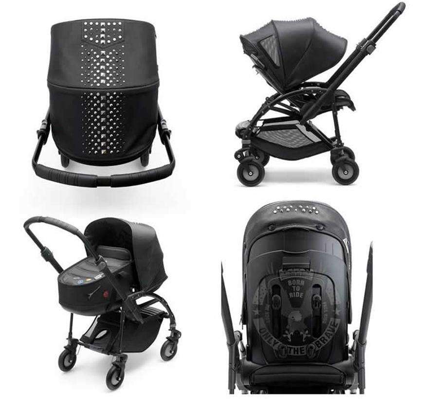 bugaboo_By_diesel_rock_strollers
