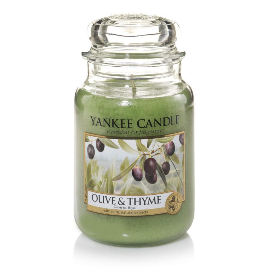 Olive&Thyme_Riviera Escape giara grande