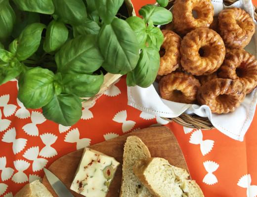 furochic_schiscetta_picnic_ciambelline salate