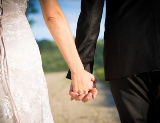 Matrimonio_