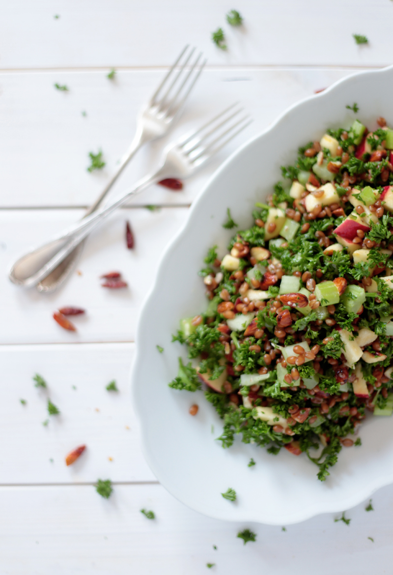 greenevi_wheatberrysalad
