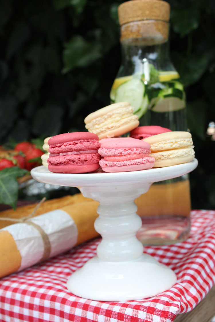 macaron_picnic