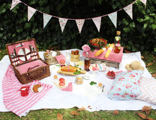 picnic_4