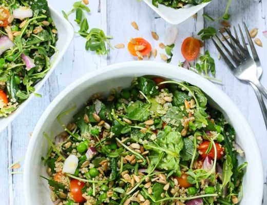 quinoa-salad_2