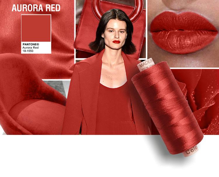articolo-pantone-aurora-red