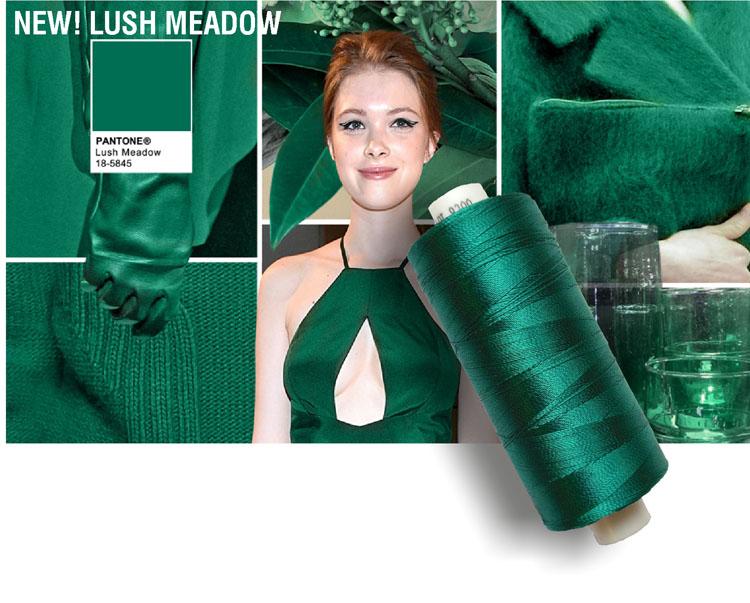 articolo-pantone-lush-meadow
