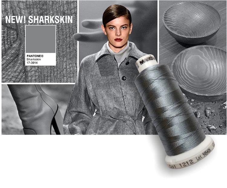 articolo-pantone-sharkskin