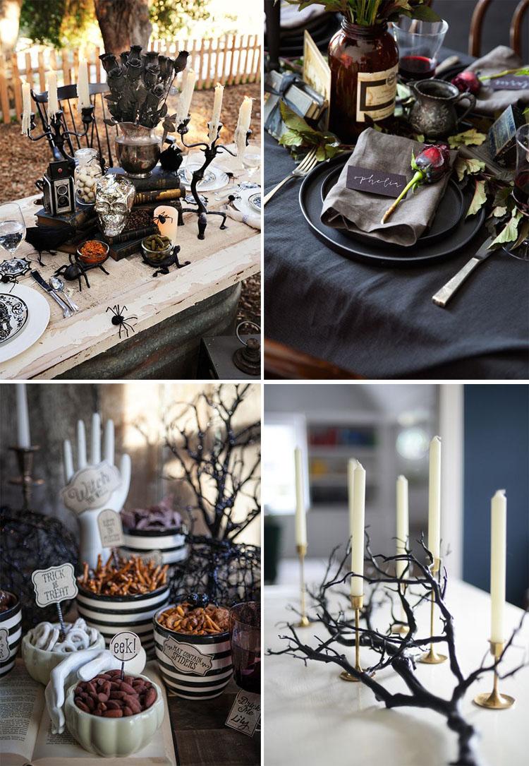 halloween-idee-tavola-apparecchiare